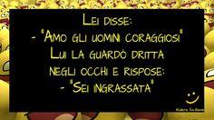 Barzelletta 025