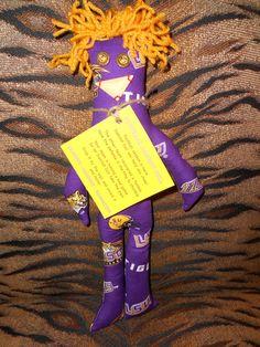 23 Best Dammit Dolls Images Dammit Doll Doll Crafts