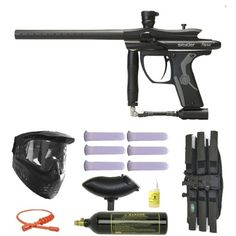 Special Offers - 2012 Spyder Fenix Electronic Paintball Gun 3Skull Mega Set  Diamond Black - In stock & Free Shipping. You can save more money! Check It (April 19 2016 at 07:30PM) >> http://airsoftgunusa.net/2012-spyder-fenix-electronic-paintball-gun-3skull-mega-set-diamond-black/