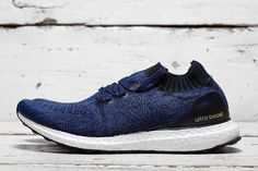 online store 25817 fd58c adidas Ultra Boost Uncaged
