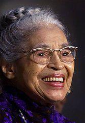 Black History Rosa Parks Statue.JPEG