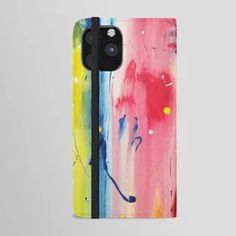 Jungle Detail iPhone Wallet Case Iphone Wallet Case, Tech Accessories, Art Prints, Wall Art, Detail, Abstract, Cards, Design, Products