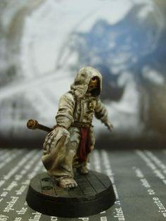Michael Hrinishin uploaded this image to 'Inquisitor'.  See the album on Photobucket.