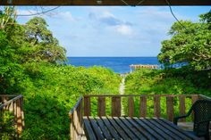 View from The Hideaway in Eua Tonga-1