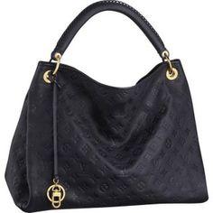 Artsy MM  M93448  -  207.99   Louis Vuitton Handbags,Authentic Louis Vuitton  Sale d7b9cce7efc