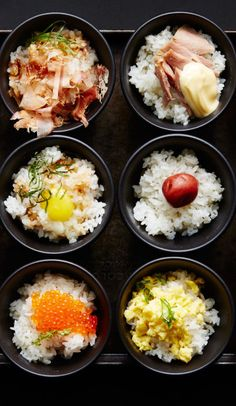 Steamed Japanese Rice recipe: Master the technique, eat perfectly-cooked rice forever and ever.