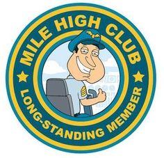 Family Guy Quagmire Mile High Club Cell Phone Screen Cleaner, http://www.amazon.com/dp/B00H9S8AXK/ref=cm_sw_r_pi_awdm_Vlz8sb00DJY58