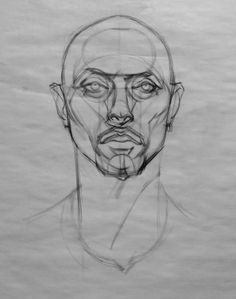 Erik Gist head01.jpg (631×800)
