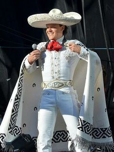 1000+ images about Mariachi on Pinterest   Mexico, Wedding ...