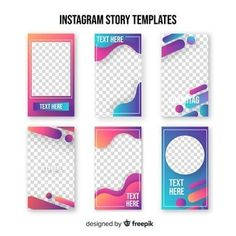 Discover thousands of copyright-free vectors. Graphic resources for personal and commercial use. Thousands of new files uploaded daily. Creative Poster Design, Graphic Design Tips, Graphic Design Templates, Creative Posters, Graphic Design Inspiration, Instagram Design, Story Instagram, Instagram Story Template, Free Instagram