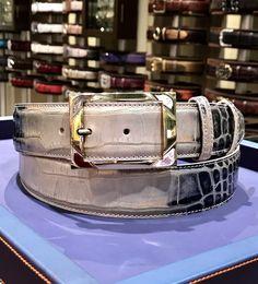 Leather Buckle, Rhodes, Groomsmen, Vietnam, Belt, Accessories, Fashion, Belts, Moda