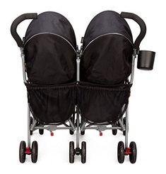 Delta Children DX Side by Side Double Stroller Best Tandem Stroller, Best Baby Strollers, Jogging Stroller, Double Strollers, Cheap Strollers, Toddler Stroller, Pram Stroller, Best Double Pram, Double Prams