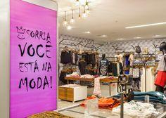 riachuelo-shopping-eldorado-20