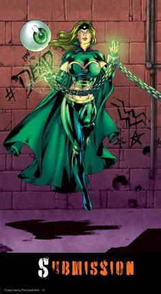 Suicide Squad: The Dirty Half-Dozen Dc Rebirth, Deathstroke, Aquaman, Justice League, Squad, Dc Comics, Joker, Batman, Wonder Woman