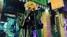 G Dragon #fxxt #it #MADE #BIGBANG