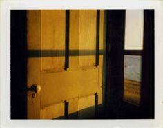 the peony and the bee - punlovsin:  Robert Frank