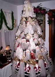 Image result for themed christmas trees