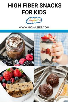 Healthy Homemade Snacks, Healthy Protein Snacks, Easy Snacks, Yummy Snacks, Snack Recipes, Healthy Eating, Yummy Food, Diet Snacks, Top Recipes