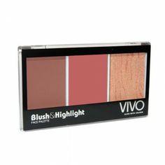 www.vivocosmetics.co.uk
