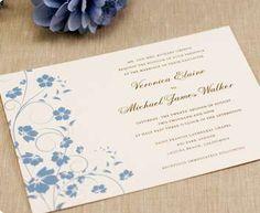 7 Mejores Imágenes De Matrimonio Invitaciones Invitaciones