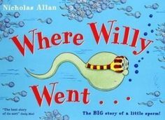 bizarre childrens story book titles and covers - Yahoo Image Search Results