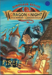 Booktopia has Dragon Knight, Fire! by Kyle Mewburn. Buy a discounted Paperback of Dragon Knight online from Australia's leading online bookstore. Books For Boys, Childrens Books, Children's Choice, Children's Book Awards, Habits Of Mind, Fire Book, Dragon Knight, Wimpy Kid, Creatures Of The Night