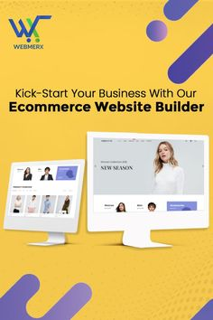 All that you need to start your online #business is available on our #ecommerce platform. Find an end-to-end solution. Get started now! Ecommerce Solutions, Platform, Business, Heel, Store, Wedge, Business Illustration, Heels
