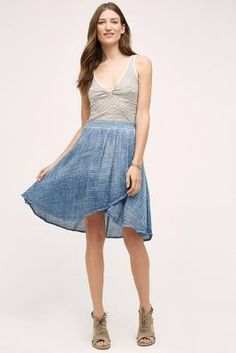 http://www.anthropologie.com/anthro/product/4120460971010.jsp?color=042&cm_mmc=userselection-_-product-_-share-_-4120460971010