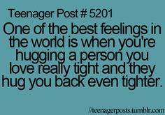 <3 love that feeling!!