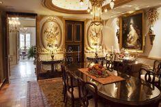 Unbelievable property on Paseo de Gracia facing Casa Batlló - Barcelona Sotheby's International Realty