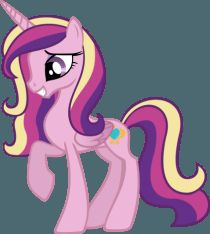 Looking for your next project? You're going to love My Little Pony (MLP) Graph/Chart by designer Mlp My Little Pony, My Little Pony Friendship, My Little Pony Unicornio, Red Rat, Princess Cadence, Brave Princess, Imagenes My Little Pony, Cute Ponies, Pony Drawing