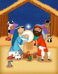 Paula Doherty - Christmas Story small cover artwork flattened.psd