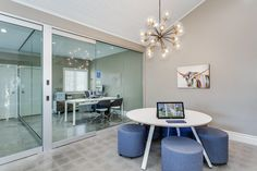 Gaddis Property Management, Inc. Professional Services, Product Offering, Property Management, Furniture, Arredamento