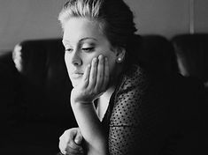 53 Best Adele Images On Pinterest Adele Adele Pictures And Singers