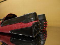 Shoes Men's Shoes, Mens Fashion, Wallet, Bags, Moda Masculina, Handbags, Man Shoes, Man Fashion, Men's Footwear