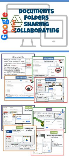 10 Google Docs Features You\u0027ll Probably Never Know If You Don\u0027t Read - spreadsheet google docs
