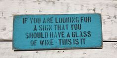 19 Funny Bar Signs Your Back Porch Needs This Summer Patio Signs, Outdoor Signs, Porch Signs, Sign For November, Rustic Signs, Wood Signs, Sign Quotes, Funny Quotes, Funny Bar Signs