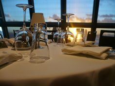 Eating at a restaurant if you have binge eating disorder can be tough due to intrusive questions. Eating out with binge eating disorder is tricky but doable. Best Cruise, Cruise Tips, Cruise Vacation, Bahamas Cruise, Family Cruise, Cruise Travel, Vacation Spots, North Rhine Westphalia, Liu Jo