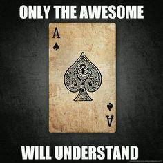 Ace of Spades / Motorhead