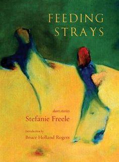 Stefanie Freele