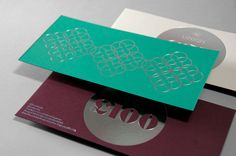 Gift Vouchers for Union by http://www.red-design.co.uk/Union