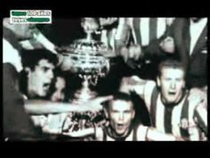 La Historia del Real Betis Balompie.wmv COMPLETA Movie Posters, Movies, Fictional Characters, History, Films, Film, Movie, Movie Quotes, Film Posters