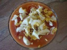 Menu Dieta, Canapes, Feta, Nom Nom, Dairy, Healthy Recipes, Healthy Food, Cheese, Cooking
