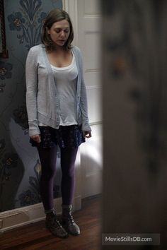 Hollywood actresses #COVID19: DISTRICT HELP LINE NUMBERS (जिला आपातकालीन संचालन केंद्र) #INDIAFIGHTSCORONA #CORONAUPDATE #BIHAR NITISH KUMAR PHOTO GALLERY  | SCONTENT.FPAT2-1.FNA.FBCDN.NET  #EDUCRATSWEB 2020-03-31 scontent.fpat2-1.fna.fbcdn.net https://scontent.fpat2-1.fna.fbcdn.net/v/t1.0-9/s1080x2048/91272339_1774225786053866_6079584610453291008_o.jpg?_nc_cat=105&_nc_sid=730e14&_nc_oc=AQl5665gfhH0K67N2hquW9tVQqXP1W6xlZJNYikzo5HwbFs-8d1_WGqfyqzrumN5VUPeXWJk0J09tGtrwTueErq7&_nc_ht=scontent.fpat2-1.fna&_nc_tp=7&oh=d3ee4af8dbcf70f5c8c83441b6cc78b5&oe=5EA84F90