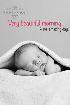 Good Morning Sunrise, Morning Rose, Good Morning Wishes, Morning Messages, Morning Greeting, Good Morning Quotes, Black And White Portraits, Black And White Photography, Brainy Quotes