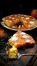 ΜΑΓΕΙΡΙΚΗ ΚΑΙ ΣΥΝΤΑΓΕΣ 2: Γαλατόπιτα εξαιρετική !!!!