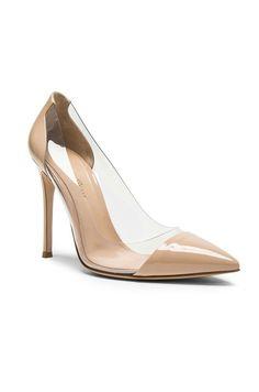 301c2423c1f8 96 Best Shoes images