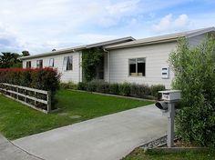 Northland/Mangawhai/Mangawhai Village holiday home rental accommodation - Mangawhai Magic - Mangawhai Holiday Home