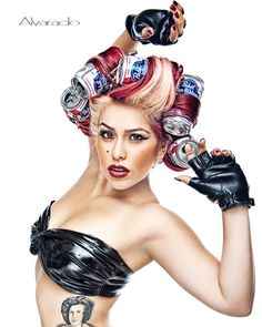 Google Image Result for http://blog.reflexstock.com/wp-content/uploads/2010/07/pin-up-photography/Lady_Gaga_by_hihosteverino.jpg
