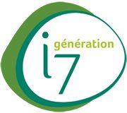 découvrez l'offre sage generation i7 demonstration personnalisee au 01 40 96 21 19 contact@project-si.fr